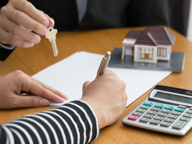 Personal Debt Relief Help