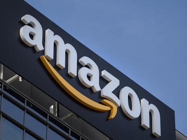 To Use The Amazon FBA Platform
