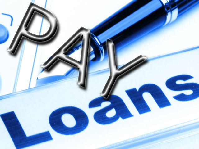 Useful Tips to Get Instant Loans