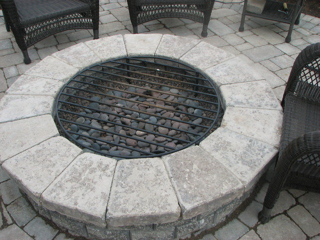 Guide To Fires And Fireplaces