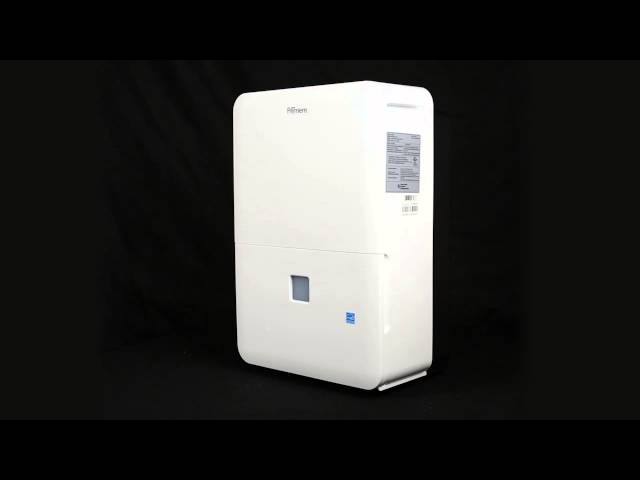 Buy Best Portable AC System