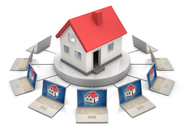 Avoiding Online Real Estate Investment Scams