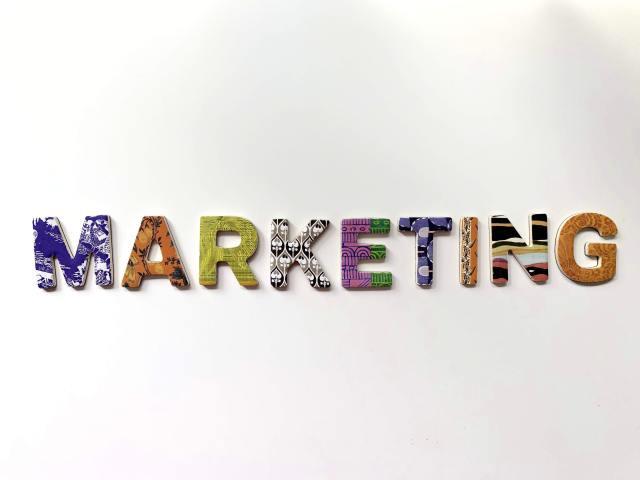 Five Steps To Better Marketing Analytics