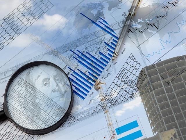 Revenue-Based Financing