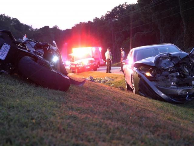 Good Auto Accident Lawyer